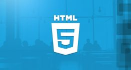 9+ Top Of The Line Responsive HTML5 Frameworks
