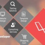6 Tips To Optimize Your Performance As A Laravel Developer
