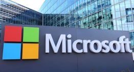 Microsoft Has Launched An AI Business School To Help Companies Make AI Decisions