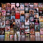 Apple Launches News+ App Service To Provide Premium Content To Users