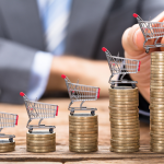 Don't Make These Top 10 Mistakes In Your eCommerce Business