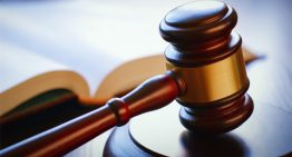 Legal Considerations You Should Know Before Creating A Mobile App