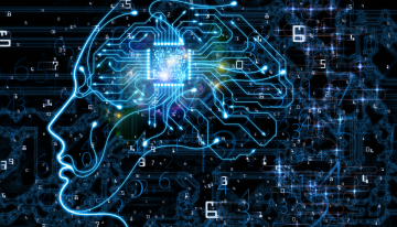 How Machine Learning Is Useful To Mobile App Development