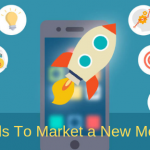 Methods That Are Available To Market A new Mobile App