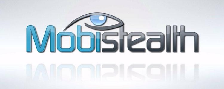 mobistealth - TechBooky