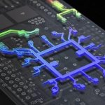 The Benefits Of 3D Tools In PCB Software