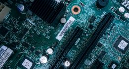 What Is A Single Board Computer And What Is It Used For?
