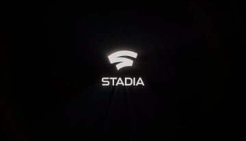 Google Launches Stadia, Its Game Streaming Service That Works Practically On Any Display