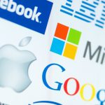 Tech Giants To Be Charged With Tighter Laws Since The New Zealand Attack