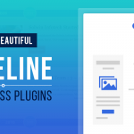 Top 10 Beautiful Timeline WordPress Plugins