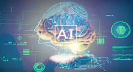 The Role Of Artificial Intelligence In Learning