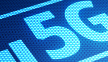 Broadband Internet vs. 5G: Facts And Figures