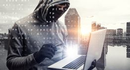 Why Protecting Your Business From Cyber Attack Should Be Your Main Priority?