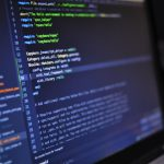 Here's How To Hire A Software Developer