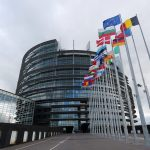 Here's Why Big Tech And Lovers Of Tech Don't Like Europe's New Copyright Laws