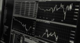 Technological Development Trends Within Fintech
