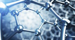 What Are The Benefits And Risks Of Nanotechnology In Health Supplements