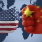 US Generals Are Seriously Warning Against Chinese Technology