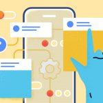 Facebook Launches A New Feature That Explains Its Algorithms