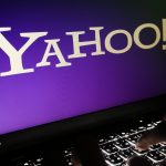 Yahoo Tries To Settle Lawsuit Over Data Breach