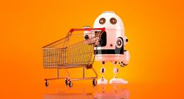 How Artificial Intelligence Will Affect The Future Of Retail