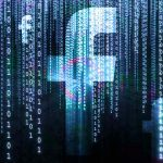 Facebook Users Sue The Social Network For Failing To Warn About A Vulnerability Before 2018