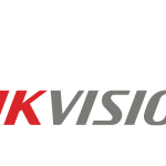 The US-China Trade War: The US Could Ban Chinese Surveillance Firm, Hikvision