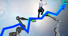 Artificial Intelligence And Its Contribution To The Finance Industry