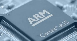 ARM Cuts Ties With Huawei, Threatening Future Chip Designs