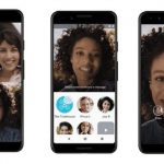 You Can Now Make Google Duo Video Calls With Up To 8 People