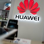Trade War: US Firms May Resume Selling Products And Services To Huawei