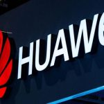 The US Resolves To issue Licenses To Supply Non-Sensitive Goods To Huawei