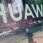 Still At the Heart Of The US-China Trade war, Huawei Launches 5G Lab In South Korea