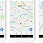 How To Use Google Maps To Help Someone Find You