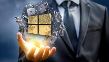 Microsoft Warns Of Major WannaCry-like Windows Security Vulnerability, Releases XP Patches