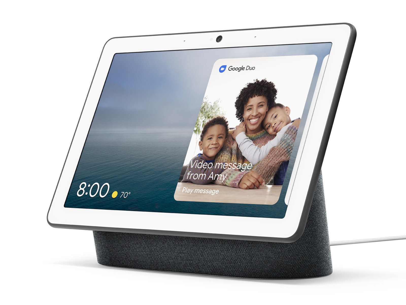 Image result for Google Nest Hub Max