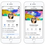 Facebook Is Bringing Back The 'View As Public' Profile Feature