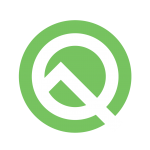 Google Announced Android Q Beta 1: Top Features You Need To Know About