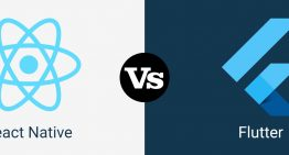 React Native vs Flutter: Which Cross-Platform Development Framework is best?