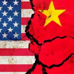 Trade War: China Bans All U.S./Foriegn Technology In Its Government And Public Offices