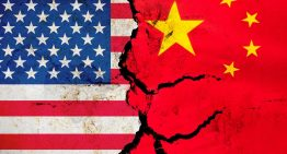 US Blacklists 28 Chinese Organisations Over Alleged Xinjiang Uighur Abuse