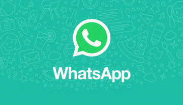 You Can Now Send And Receive Bitcoin On WhatsApp