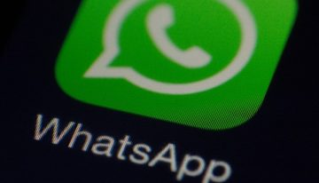 WhatsApp Discovers Flaw That Could Spy On You