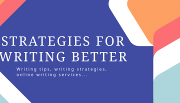 Infographic: Some Tips For Who Is Writing The Thesis Or Dissertation