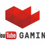 YouTube Gaming Standalone App Shutting Down After 4 Years