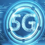 China Issues 5G Licenses, To Roll Out Upgrades On A Much Larger Scale