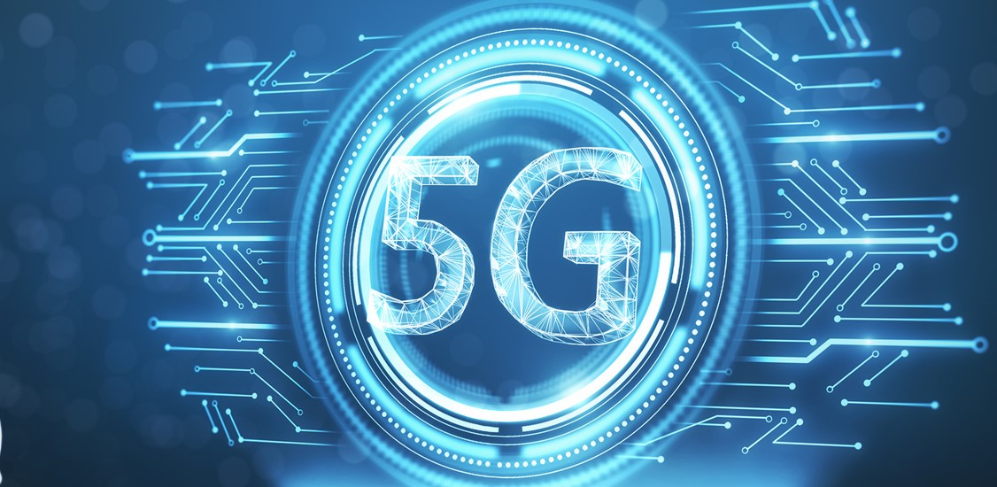 5G nedir ?