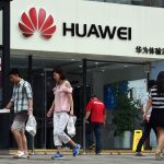 Huawei Denies Ties With The Chinese Government, Yet Again