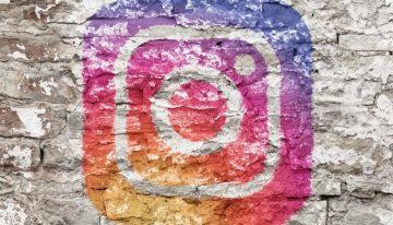 Instagram Begins Testing New Procedures To Help Users Regain Access To Hacked Accounts