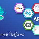 Top 8 Best API Management Platforms